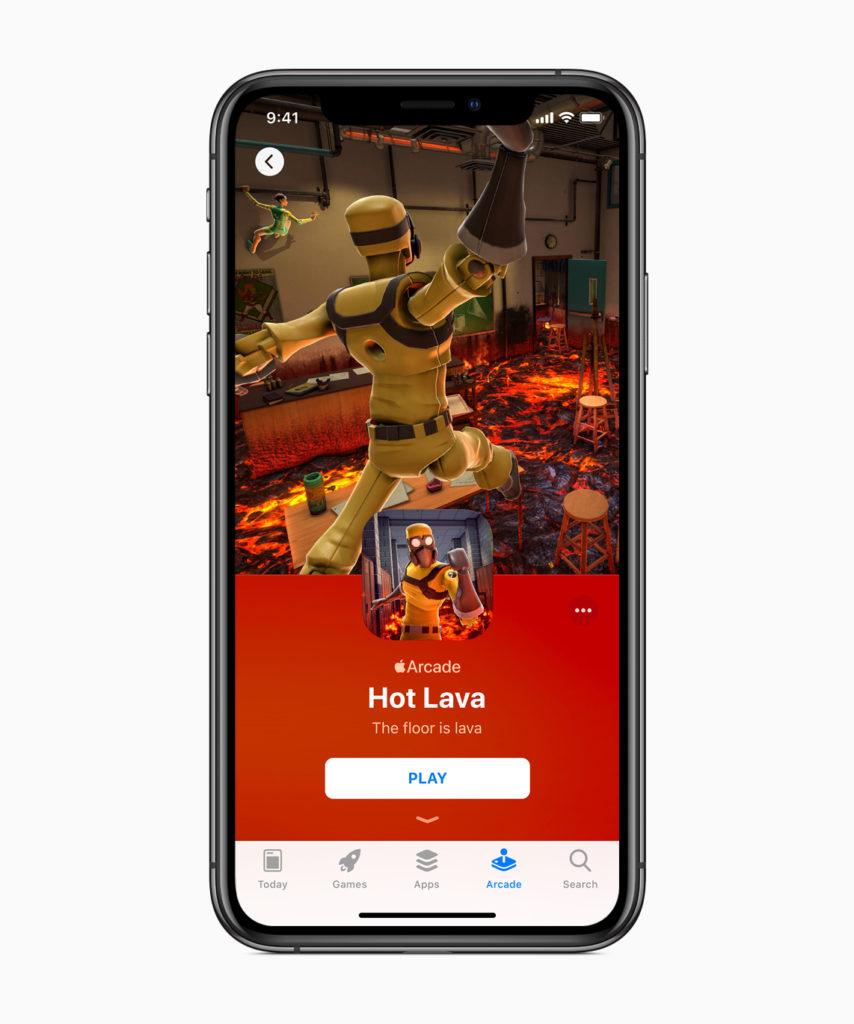 Apple-introduces-apple-arcade-ocean-horn