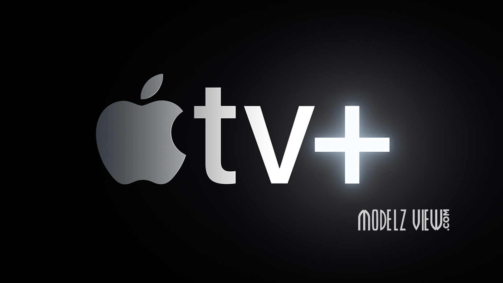 Apple unveils Apple TV+, the new home for the world's most creative storytellers