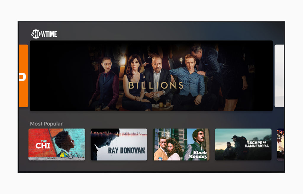 Apple_TV_app_shows-screen