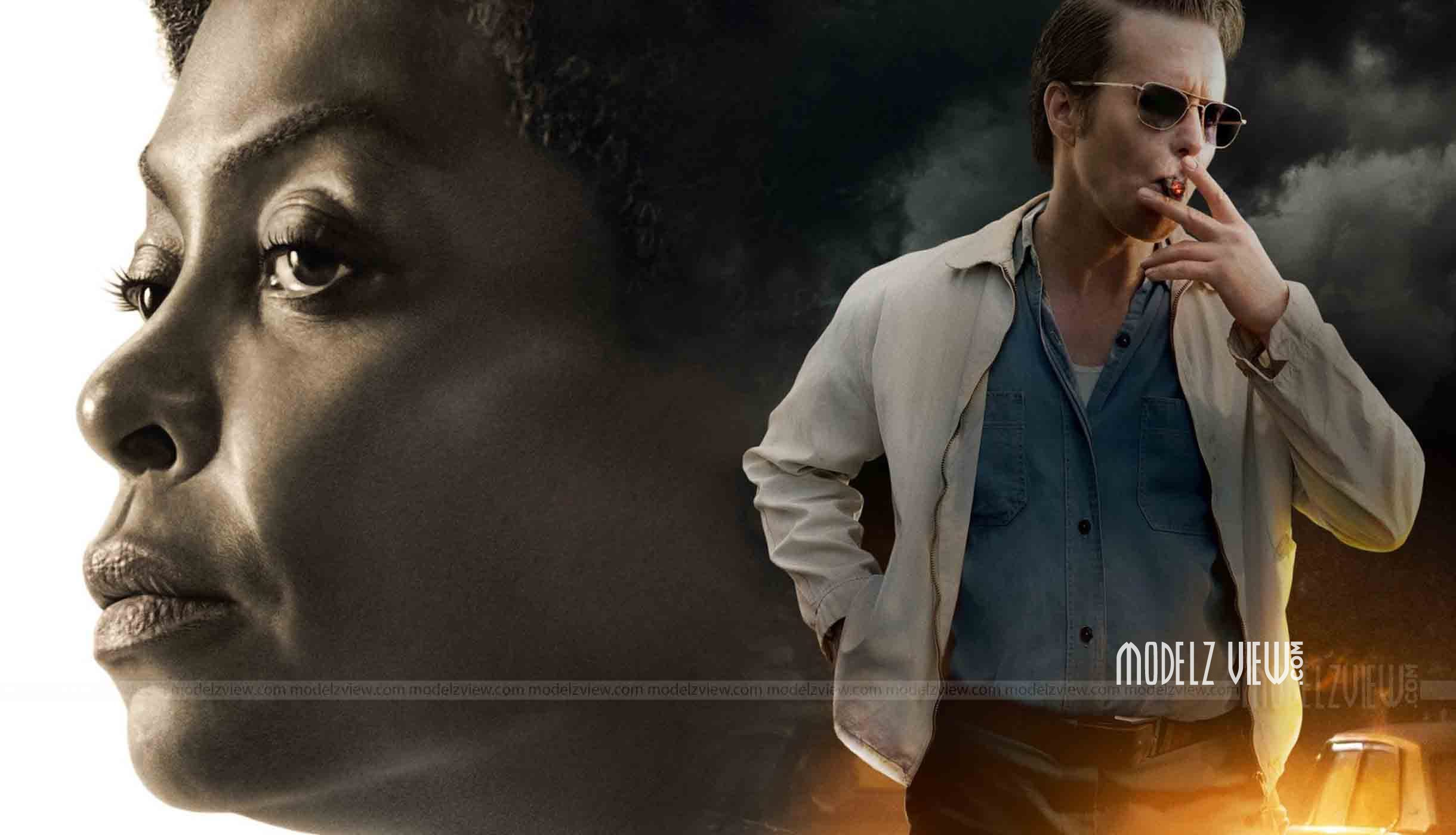 'The Best of Enemies': release date, trailer, cast, and everything we know so far