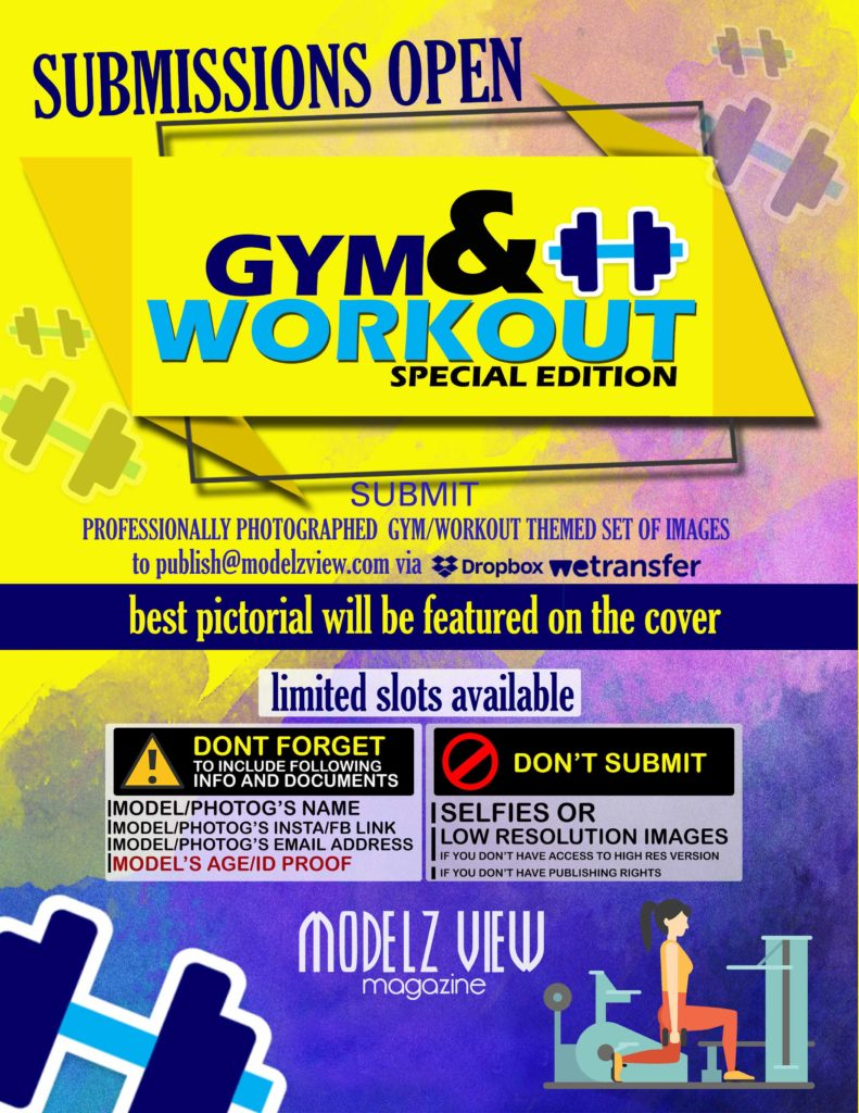 submissions_open_for_gym_and_workout_edition_of_modelz_view_magazine