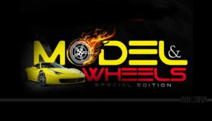 submissions_open_for_model_and_wheels_edition_of_modelz_view_magazine