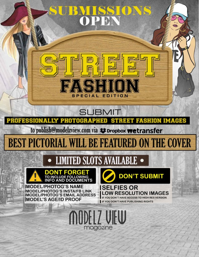 submissions_open_for_street_fashion_edition_of_modelz_view_magazine