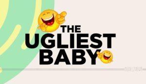 the_ugliest_Baby_best_english_joke_modelz_view_modelzview